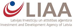 liaa_logo_small