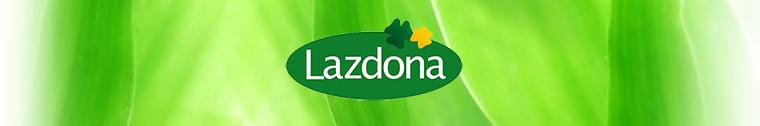 logo_green8