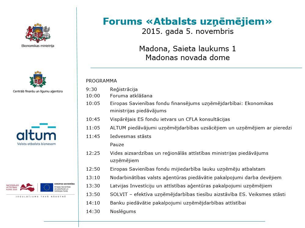 Madona_programma (2)