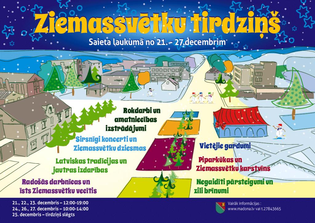 Ziemassvetku_tirdzins_WEB (2)