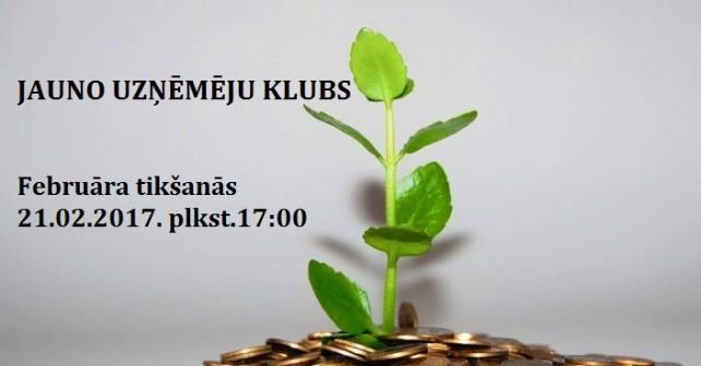JUK 02